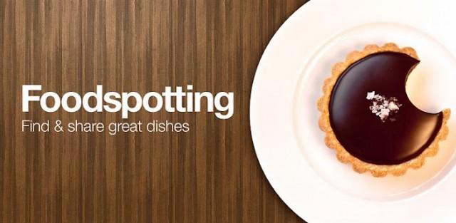 foodspotting ile ilgili görsel sonucu