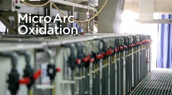 karrierenetzwe hg oxidation technology - 560×310