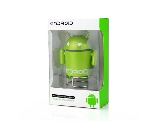 androoid style from free mp3 cult of android cult of android s swag sundays win an 497