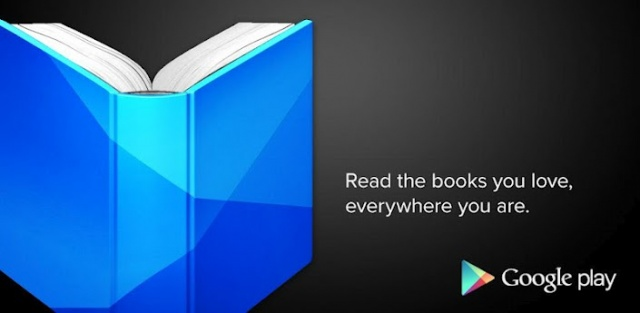 googleplaybooks