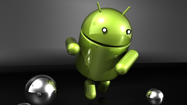 Cult of Android - A Wallpaper A Day Keeps Your Android ...
