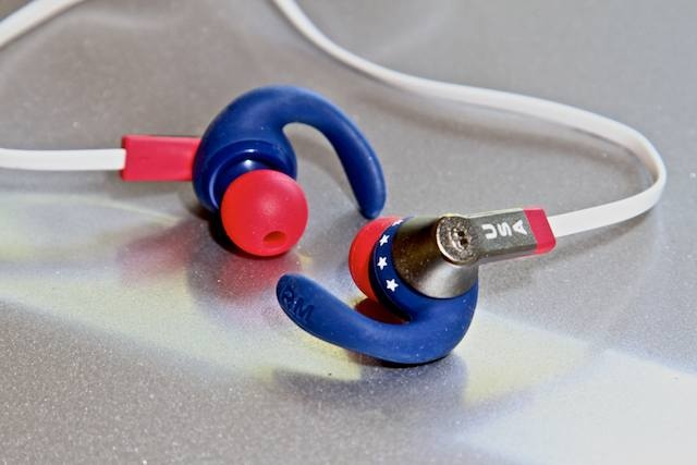 Monster isport usa earbuds - earbuds cheap android