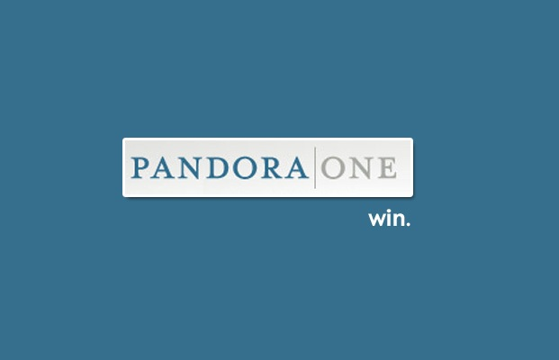 Cult of Android - How Would You Like To Win A Pandora One