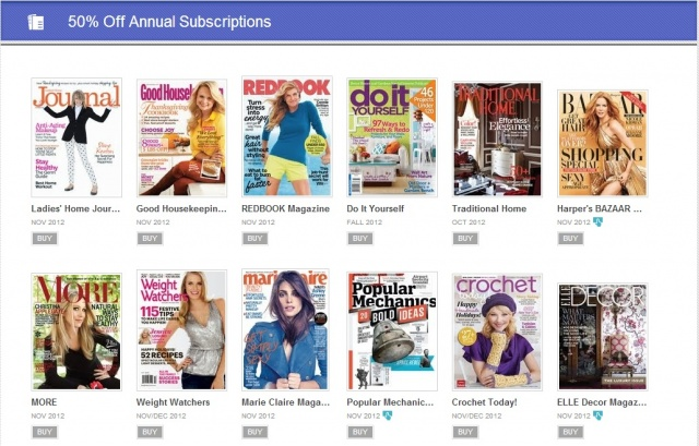 PLAY MAGAZINES DOWNLOAD