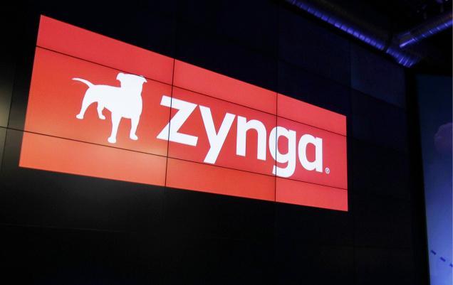 Zynga-banner
