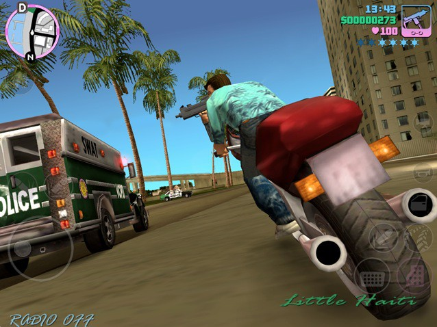 gta yct game free download