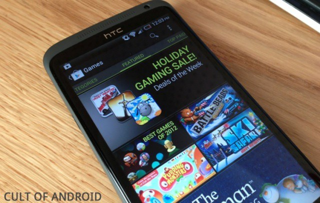 Google-Play-on-HTC-One-XL