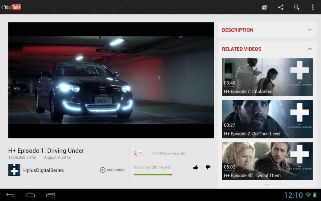 how to make msn your homepage on ipad