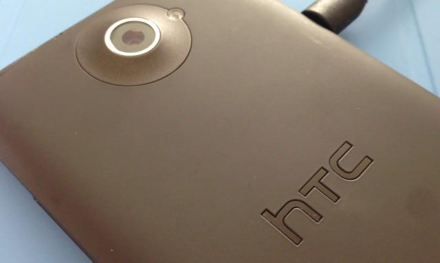 HTC-badge-logo-close-up