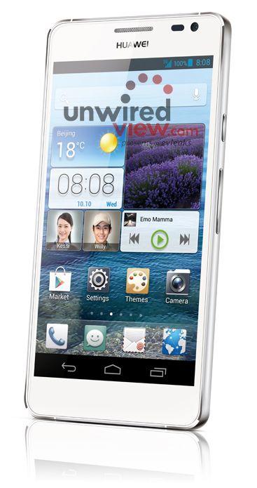 Huawei-Ascend-D2