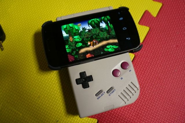 Game-Boy-Android-controller