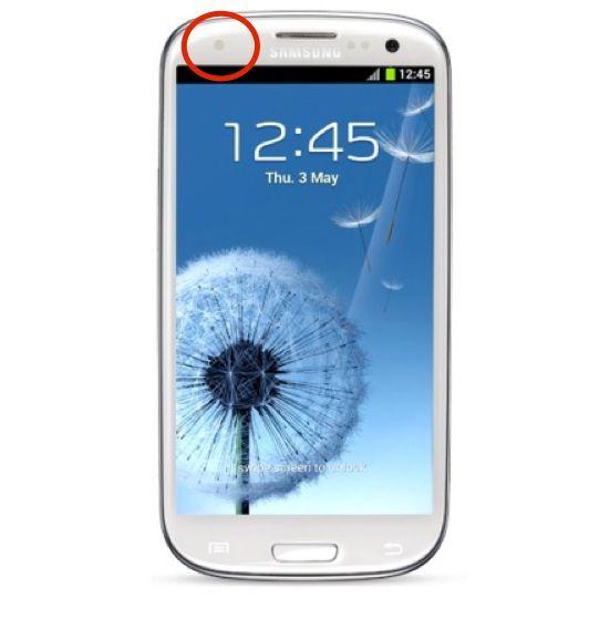 Galaxy-S-III-notification-LED