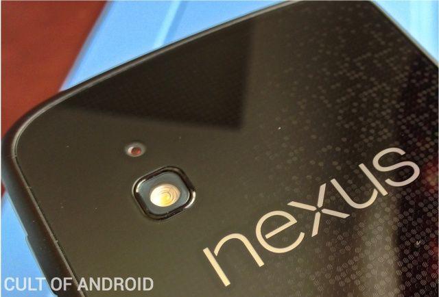 Nexus-4-back