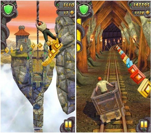 Temple-Run-2-screens