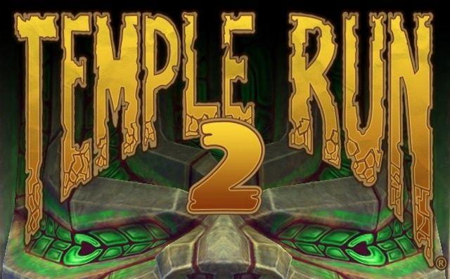 Temple-Run-2-banner