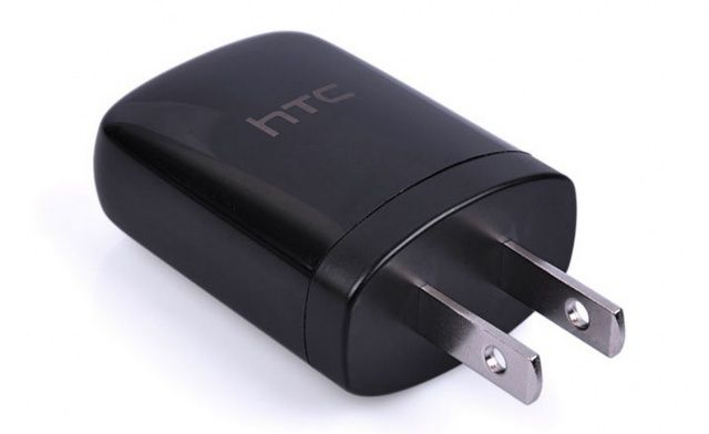 HTC-charger