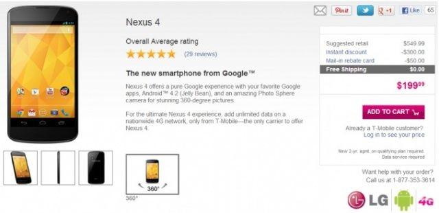 Nexus-4-T-Mobile