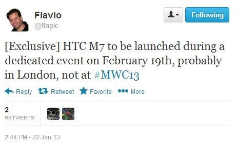 m7-launch-date