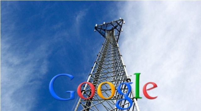 Google-cell-tower