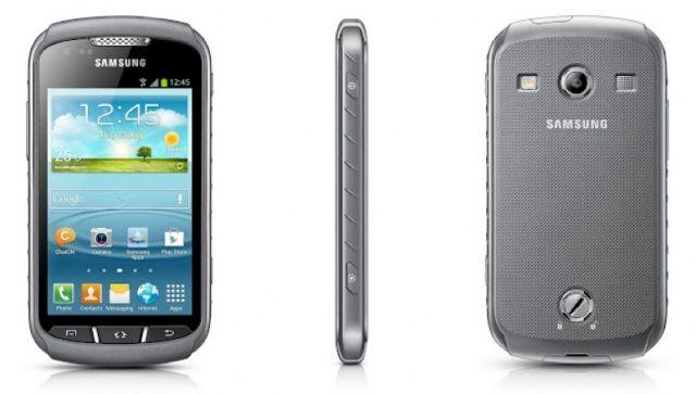 Samsung-Xcover-2