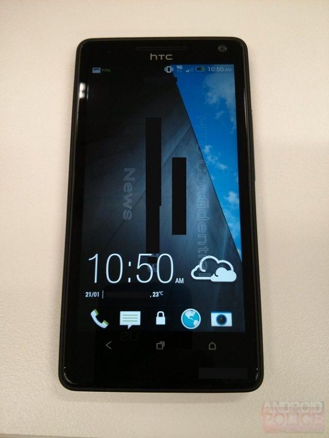 HTC-M7-leak