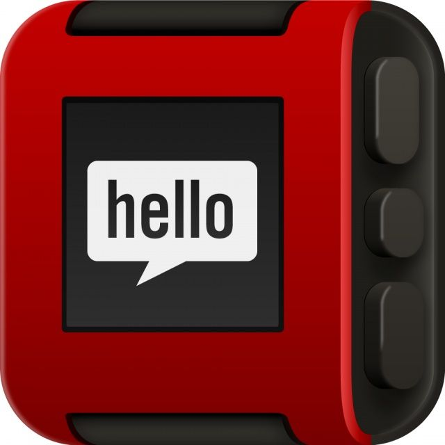 Pebble-app-icon