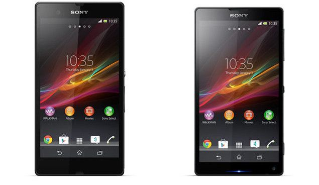Sony-Xperia-Z-ZL