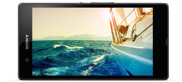 xperia-z-display-slideshow-introduction-1-1680x760-d9e5c0f960cb7378664057165c42083a