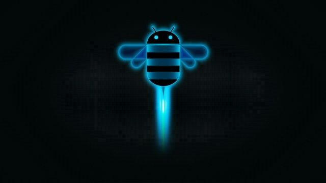 Android Honey