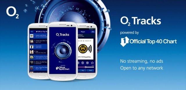 O2-Tracks-banner