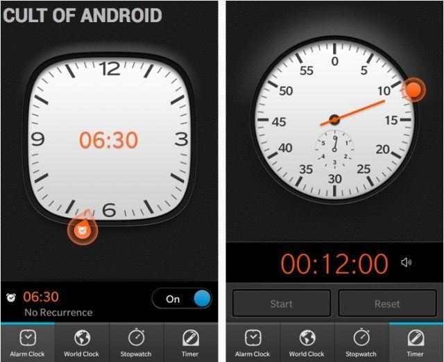 BB10-clock