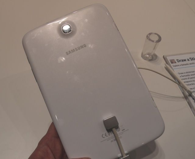 Galaxy-Note-8-back