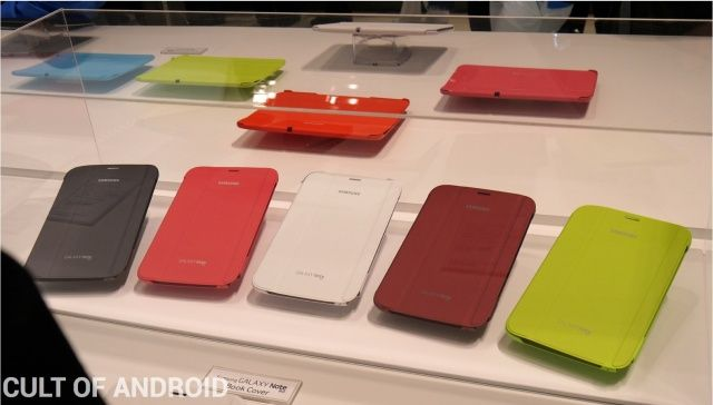 Galaxy-Note-8-flip-covers