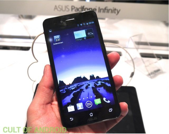 Asus-PadFone-front