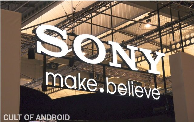 Sony-sign-booth-MWC