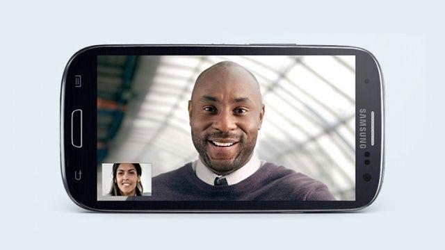 Skype-G-S-III