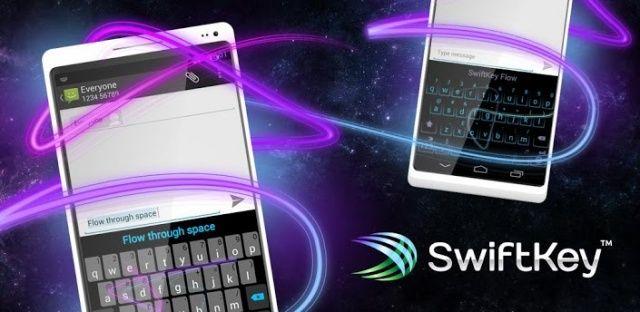SwiftKey-4