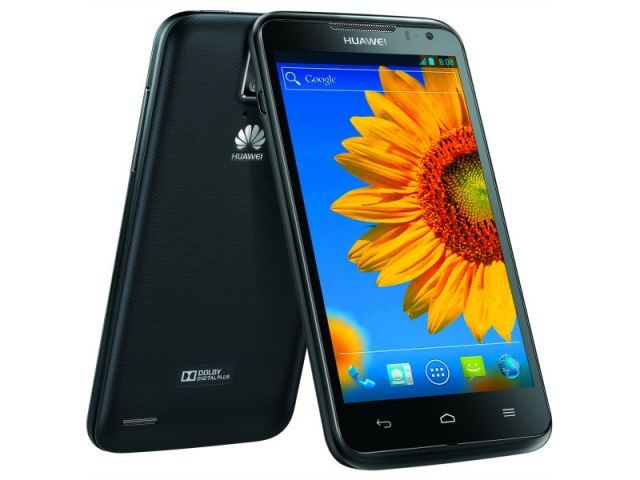 Android1 Android Central
