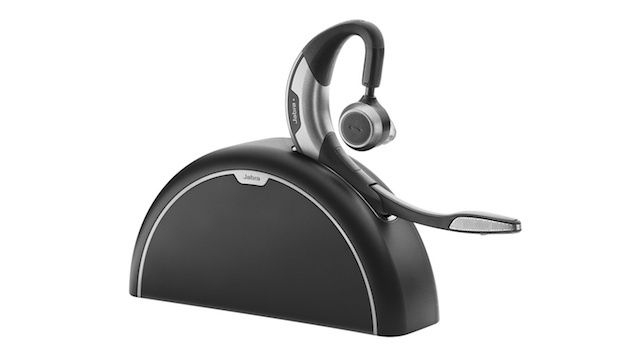 jabra-motion-series-2
