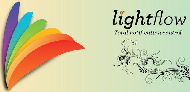 light_flow