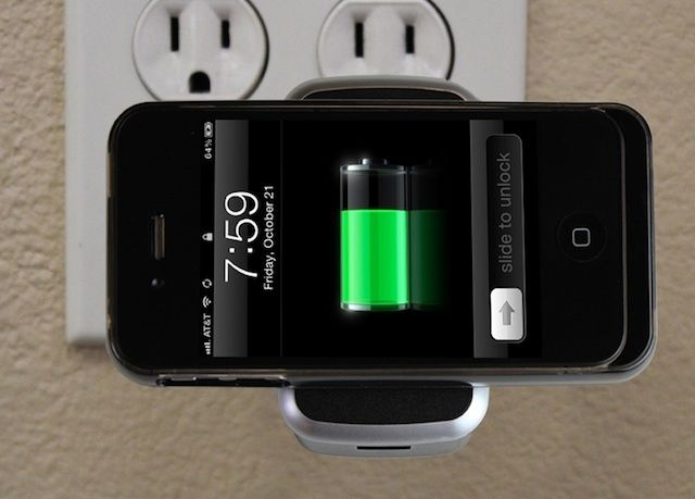 magnetyze-wall-charger-1