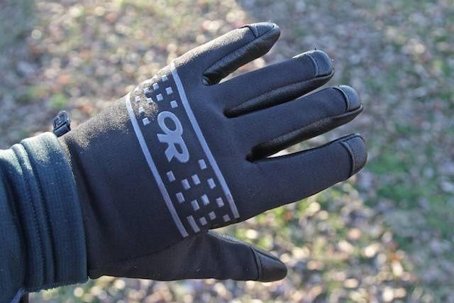 outdoor-research-sensor-4