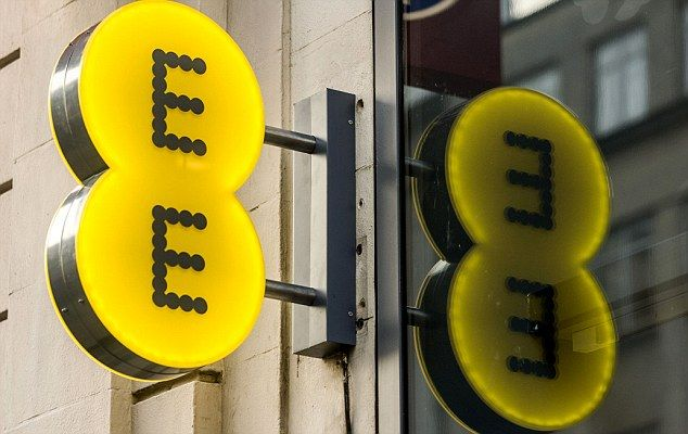 EE-Store-Sign