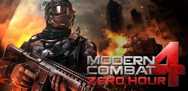 Modern-Combat-4-Zero-Hour-banner