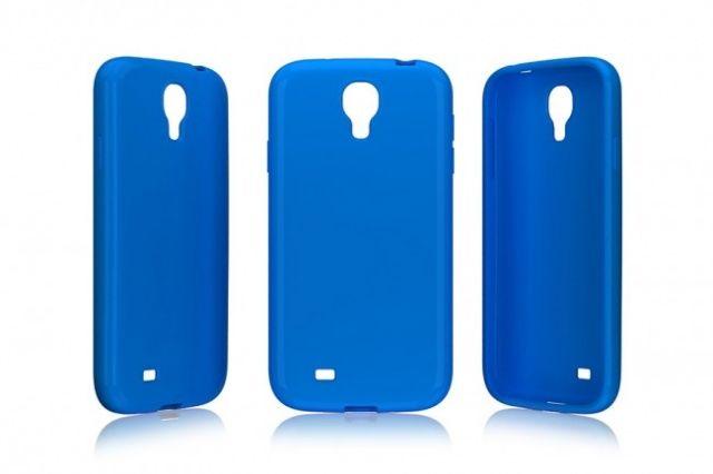 S4-cases-650x433