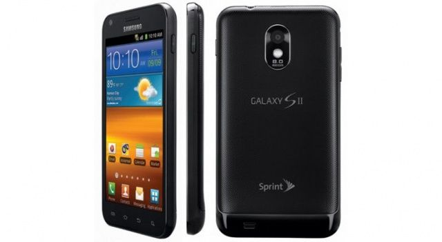 Samsung-Epic-4G-Touch-Receiving-Android-4-1-Jelly-Bean-at-Sprint