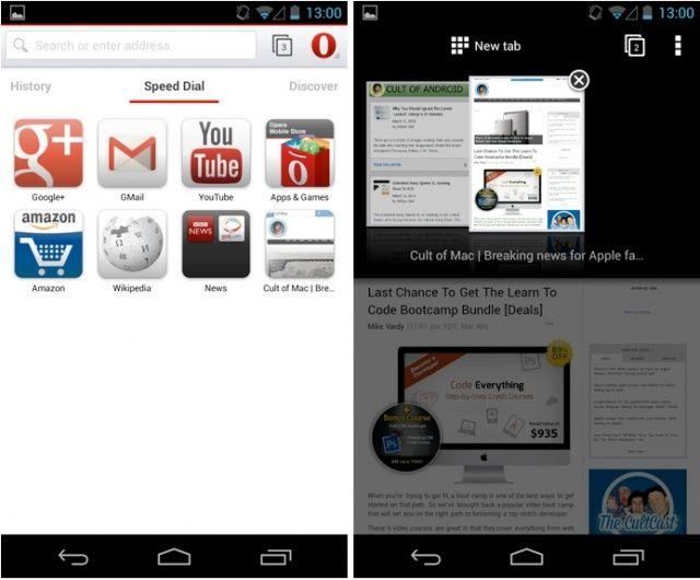 Opera-browser-2