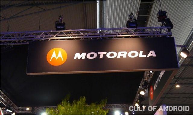 Motorola-sign-MWC-2013