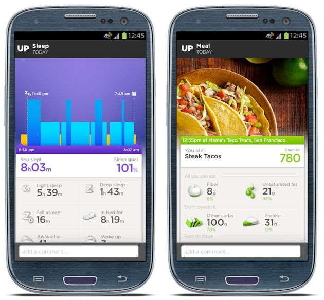 Jawbone-UP-Android