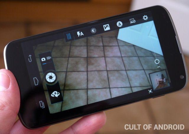 Motorola-Camera-app